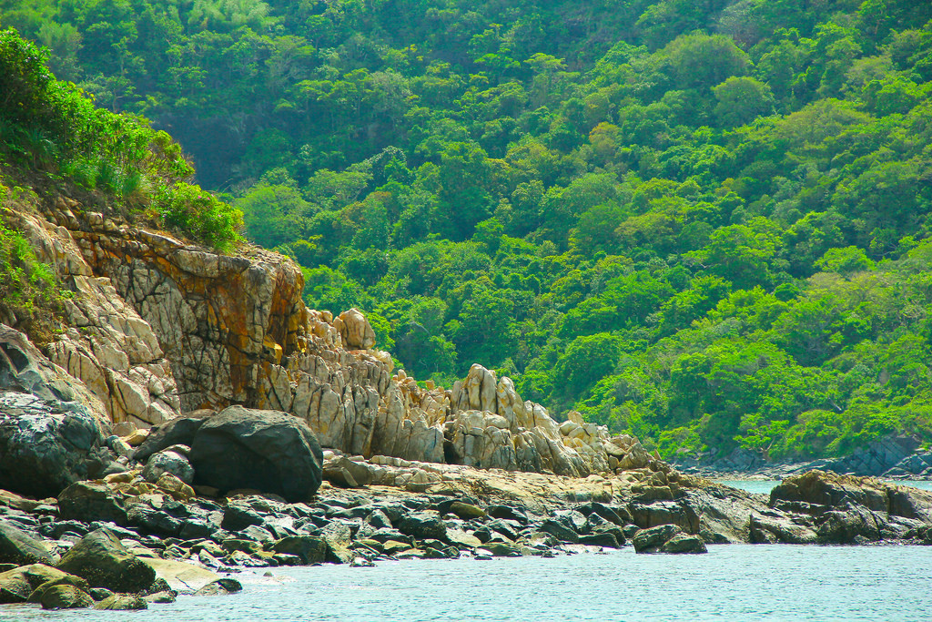 con dao national park con dao travel destinations 22