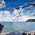 13 best places to visit in Con Dao islands, Vietnam