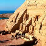 Round trip to Egypt — Explore the most famous 3 ancient Egyptian landmarks