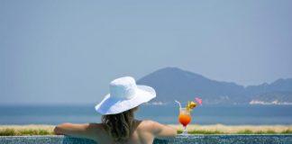 golden-sand-resort-spa hoi an vietnam review 2