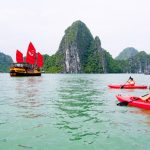 Travel tips for your vacation in Halong Bay
