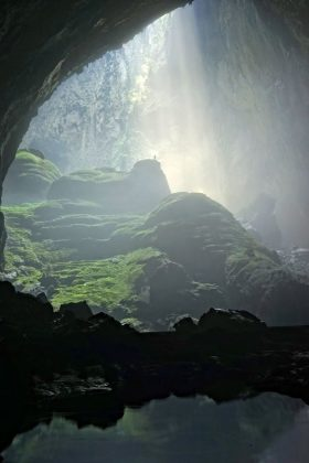 hang son doong cave phong nha ke bang national park vietnam adventure trip (12)