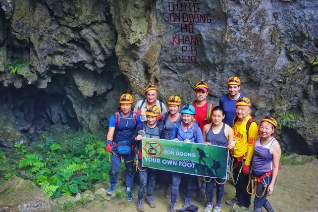 hang son doong cave phong nha ke bang national park vietnam adventure trip (21)