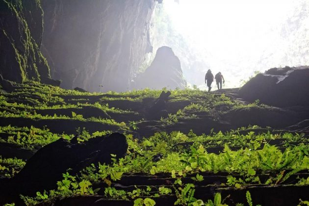 hang son doong cave phong nha ke bang national park vietnam adventure trip (1)