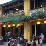 "Hoi An travel blog — Hoi An on the days of ""Dolce Far Niente""*"