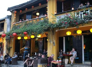 hoi an ancient town guide