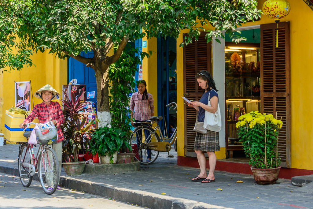 hoi an ancient town travel guide 2
