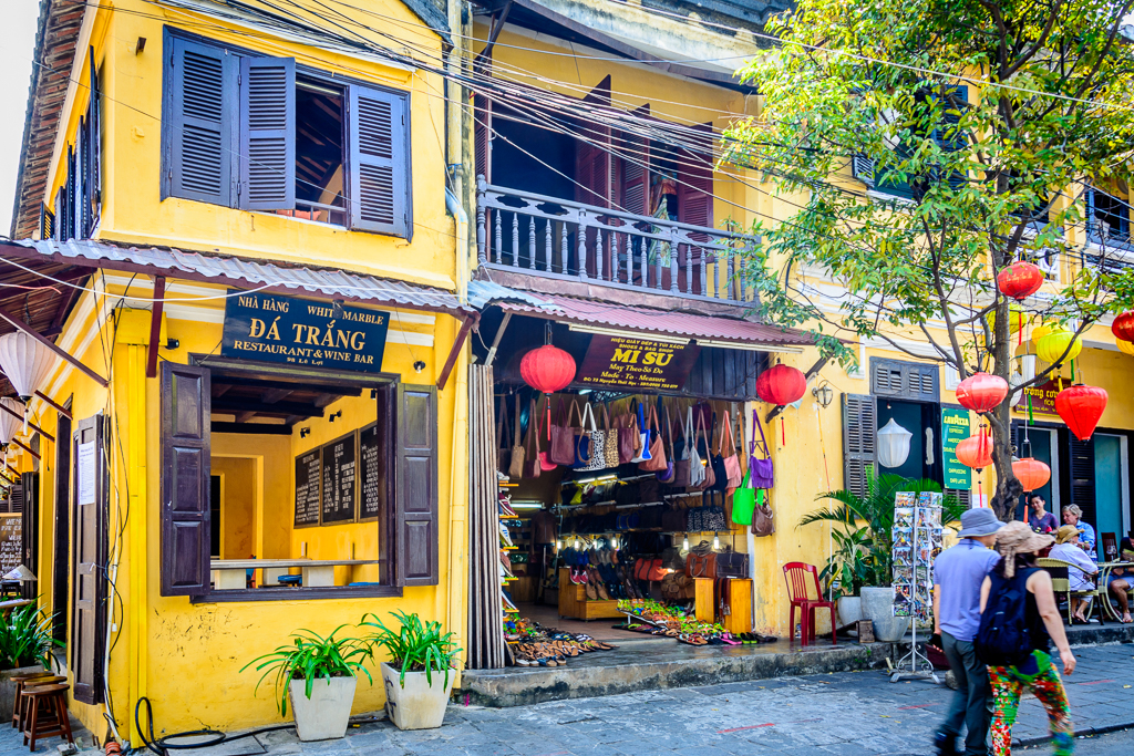 hoi an ancient town travel guide 4