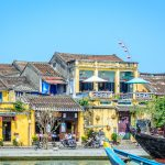 14 recommendations for a memorable visit in Hoi An