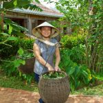 Fantastic trip to Hoi An Silk Village — One of the traditional craft villages in Hoi An
