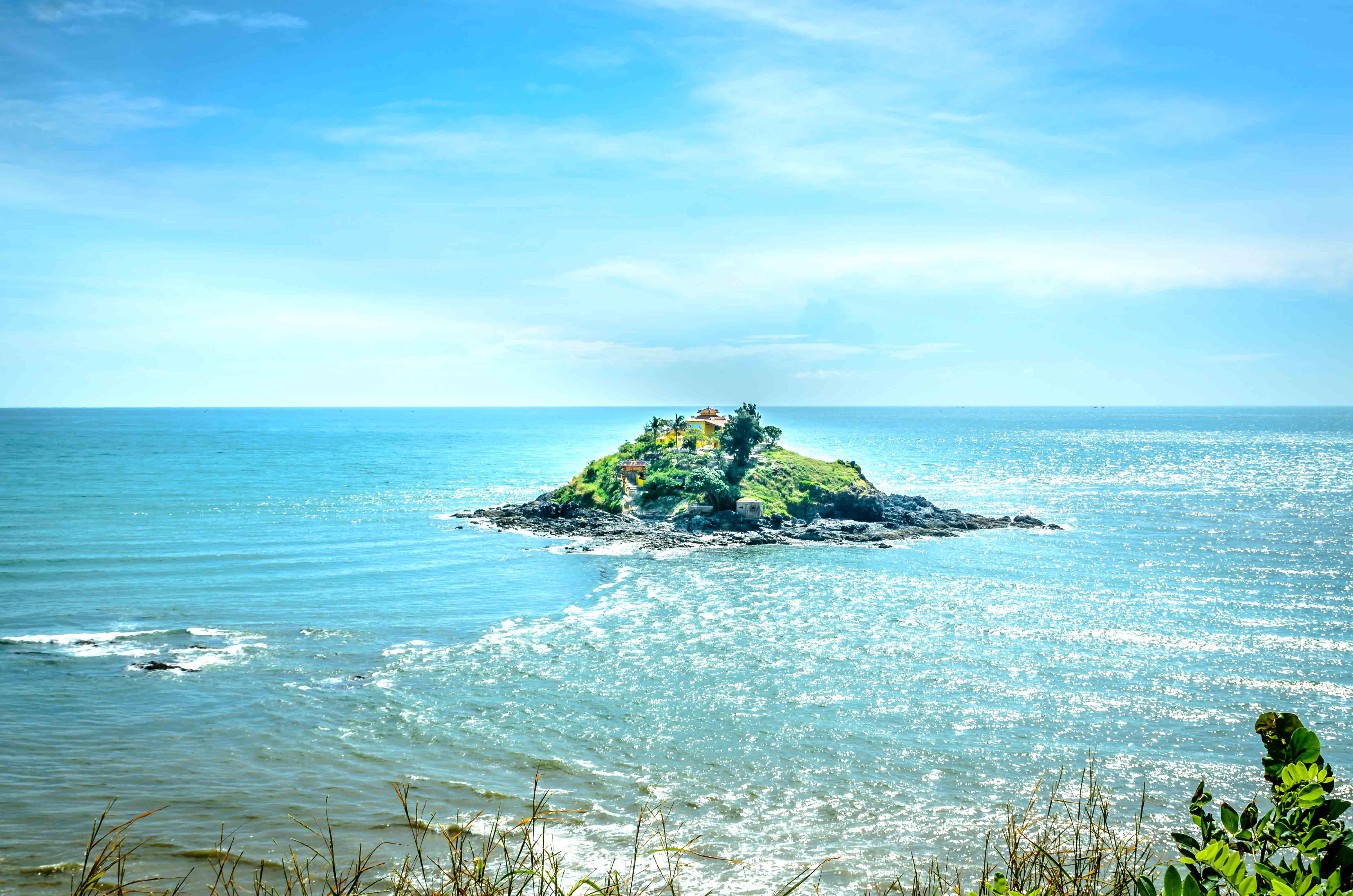 hon ba con dao island destinations 18