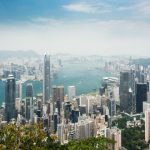 How to spend one day in Hong Kong?