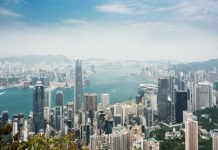 hong kong travel guide trip tour vacations 2