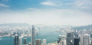 hong kong travel guide trip tour vacations 2