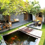 Minh House Homestay — The wonderful homestay you should stay while traveling Danang