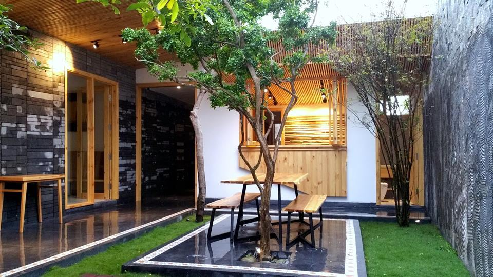 minh-house-peaceful atmosphere danang tips