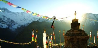 nepal journey trip travel guide (1)