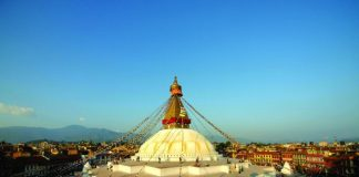 nepal journey trip travel guide (24)