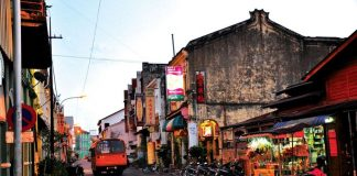 penang malaysia travel guide attractions (10)