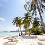 Phu Quoc trip — Spring journey to the new 'Monaco' of Vietnam