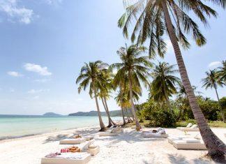 beaches phu quoc island vietnam 2