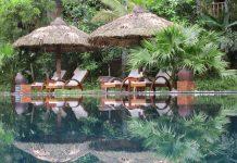 pilgrimage-village-hue-boutique-resort-spa vietnam review 2