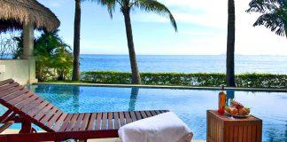 son tra resort and spa danang vietnam 2