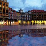 Visiting Burgos & Aranda de Duero — A little experience in Spain