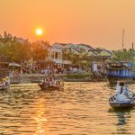 14 top things to do in Hoi An
