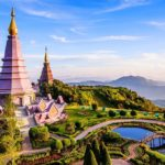 Chiang Mai visitors guide — The super Chiang Mai local guide for a wonderful trip to Chiang Mai