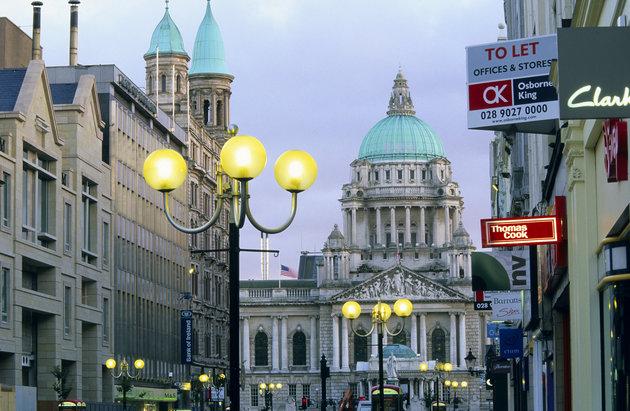 Belfast-Northern-Ireland.