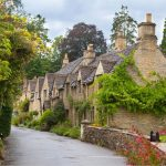10 most beautiful towns in England