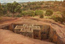 Ethiopia_Lalibela_St_George_Cathedral
