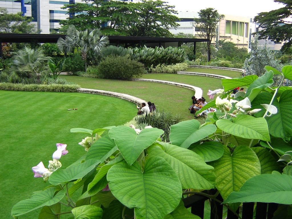Hort-Park-singapore 14