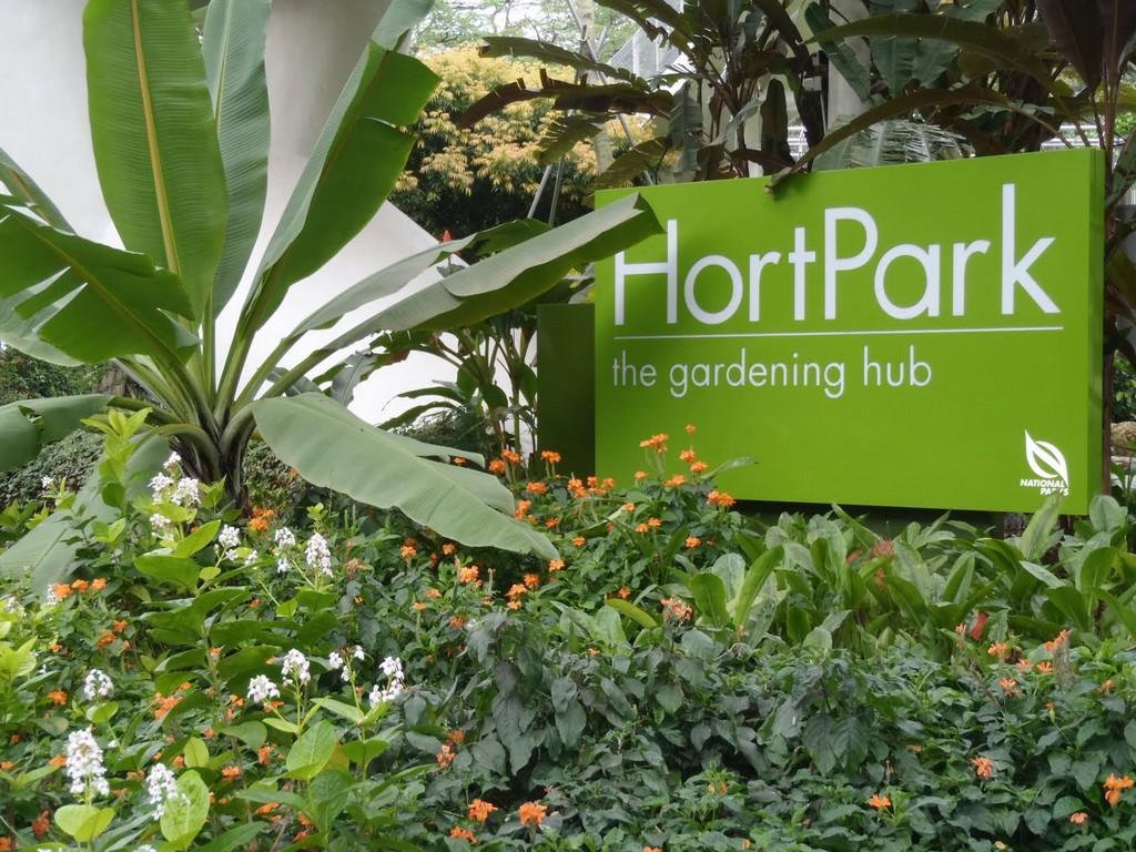 Hort-Park-singapore 18