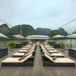 4 best Halong Bay cruise recommendation with new experiences