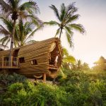7 coolest tree houses hotel that reach new heights in design