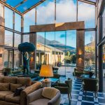 6 best places to stay in Tasmania