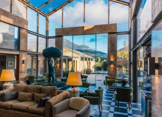 The Islington Hotel Best-Places-to-Stay-in-Tasmania-6-of-13
