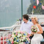 4 new cruise experiences in Halong Bay