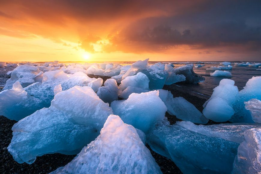 beautiful sunset photos pictures photography around the world 3