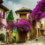 15+ most beautiful villages in the world