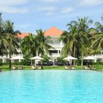 Boutique Hoi An resort completes new wing expansion project