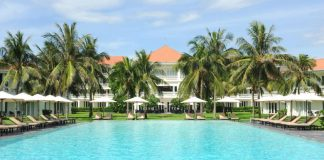 boutique-hoi-an-resort and spa review vietnam (1)