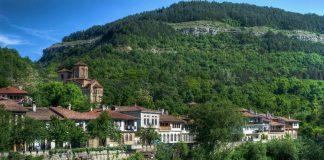 bulgari destinations