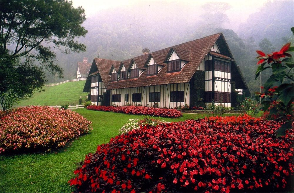 cameron highlands malaysia travel destinations 5