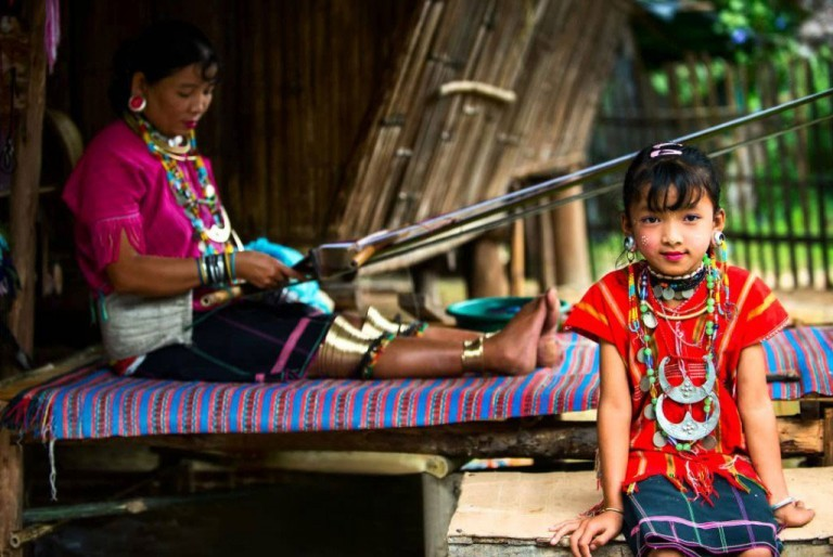 chiang mai thailand travel destinations 3