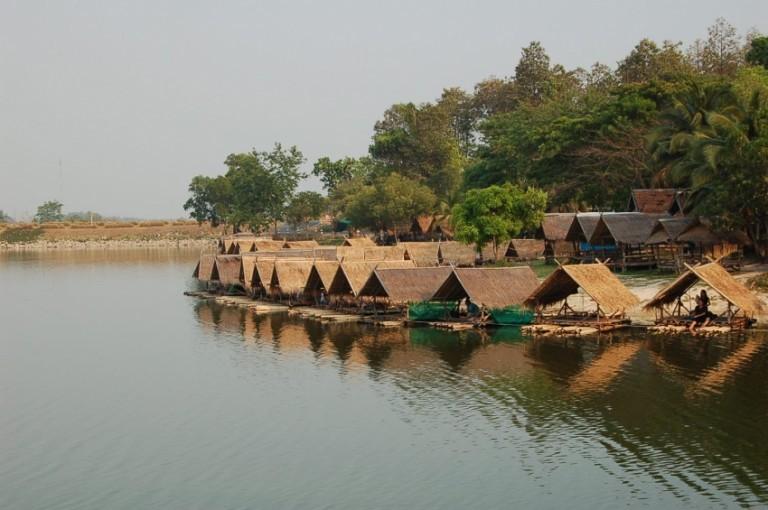 chiang mai thailand travel destinations 4