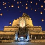 10 coolest things to do in Chiang Mai