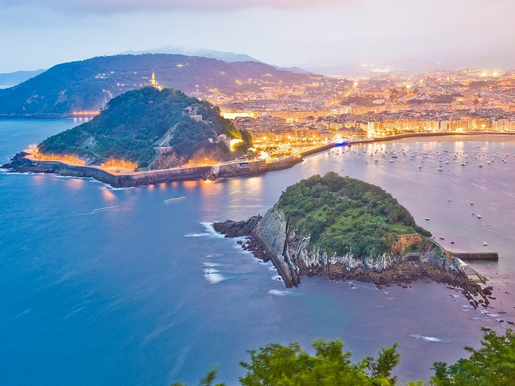 coastal-spain-San-Sebastian-GettyImages